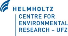 The Helmholtz Centre for Environmental Research (UFZ), Germany